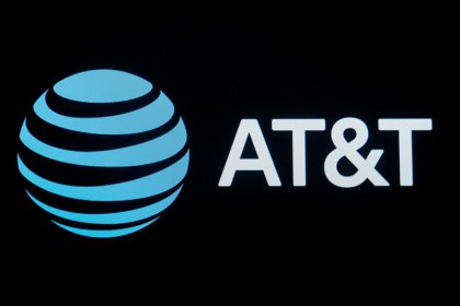 AT&T, Elliott in talks after activist campaign launched: sources
