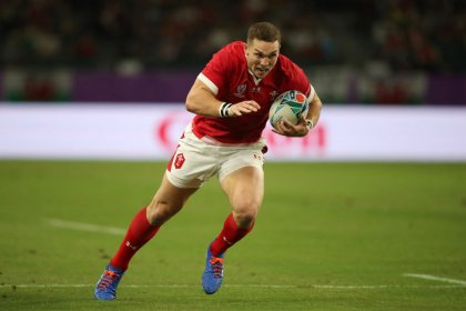 Wales welcome back Davies, Biggar, North for France clash