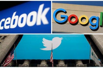 Coleta de dados permite que gigantes da tecnologia prejudiquem concorrentes, diz FTC