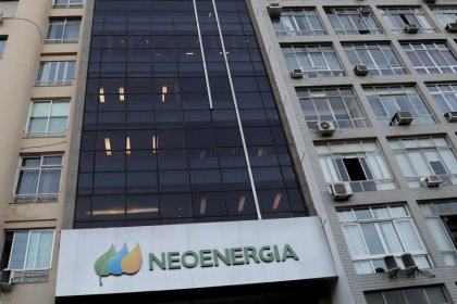 Lucro da Neoenergia sobe quase 20% no 3º tri, para R$599 mi