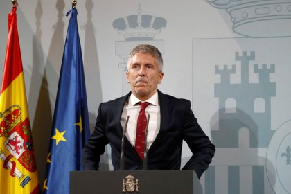 El Gobierno de España rechaza el llamado al diálogo de Quim Torra
