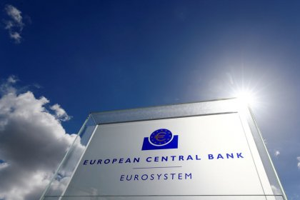 Euro zone bond yields climb on hopes for Brexit deal