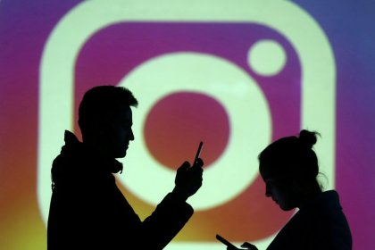 Facebook suspends Russian Instagram accounts targeting U.S. voters
