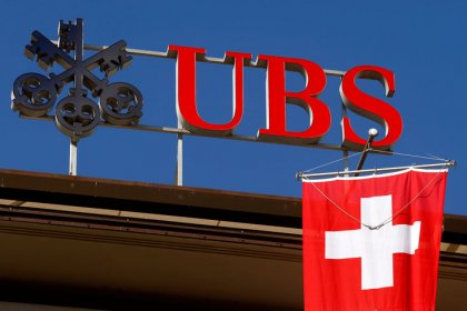 UBS, Simmons Energy pare bankers as shale M&A slows - sources