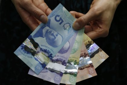 Canadian dollar holds near three-month high after Trudeau election win; no relief for energy stocks