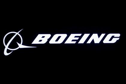 Boeing texts reveal flawed simulator, not smoking gun: ex-colleagues