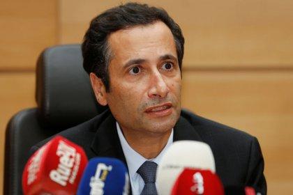 Morocco to issue international bond in November: Finance Minister