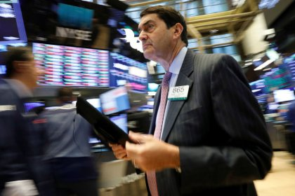 Pound, stocks slip; lawmakers reject Brexit law timetable