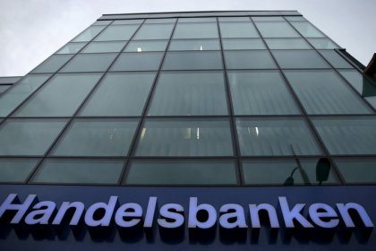 Handelsbanken launches cost cutting drive, charge hits third-quarter profit