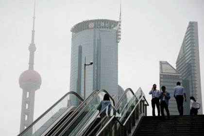 China implementing new rules to make business easier from Jan 1: state planner