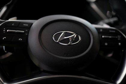 Hyundai targets EV sales of over half a million by 2025, posts disappointing third-quarter
