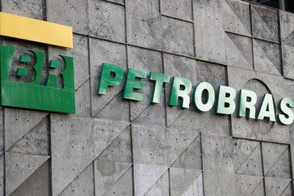 Swiss probe bank J. Safra Sarasin in Petrobras-Odebrecht complex