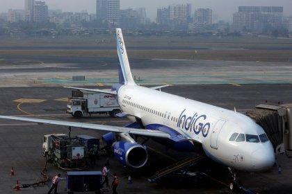 Exclusive: India's IndiGo close to mammoth 300-plane Airbus deal - sources