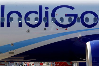 India orders IndiGo to replace all Pratt engines on Airbus A320neo planes