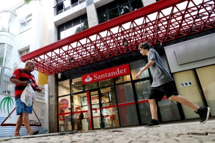 TIM and Santander agree to consumer credit JV