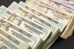 الدولار يتجه صوب تحقيق مكسب أسبوعي بفضل آمال محادثات التجارة