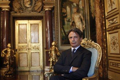 Derivati, tribunale Milano condanna 13 ex manager Mps, Deutsche Bank e Nomura