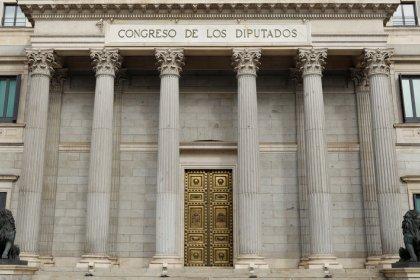 Espagne: Le PSOE en difficulté dans un Parlement fragmenté