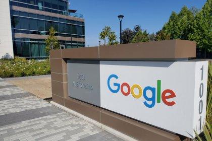 State attorneys general meet in Colorado to discuss Google antitrust probe