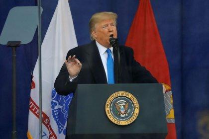Trump prêt à repousser sa décision sur l'automobile européenne, selon Politico