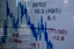 Asia stocks in dark on trade, seek enlightenment from Trump