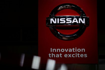 Nissan cuts profit forecast after 70% quarterly plunge
