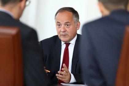 Tiering Bce incentiva crescita prestiti a banche periferia
