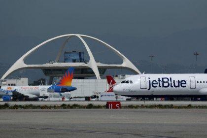 JetBlue enters basic economy battle with new fare options