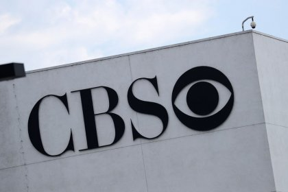 CBS misses revenue estimates as AT&T dispute hurts ad sales