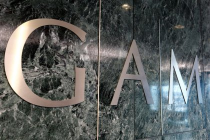 GAM appoints former BlackRock executive as Chief Operating Officer