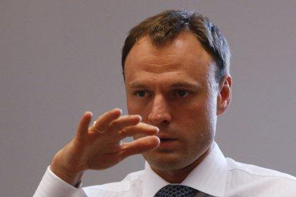 روسيا تخفض حصة الدولار الأمريكي في صندوق الثروة الوطني