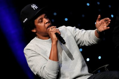 Jay-Z, Iconix settle lawsuits over licensing, alleged fraud