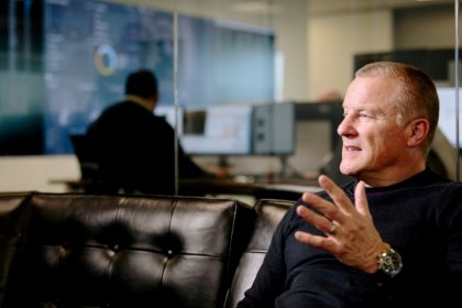 Woodford analysis suggests investors may lose a third of their money