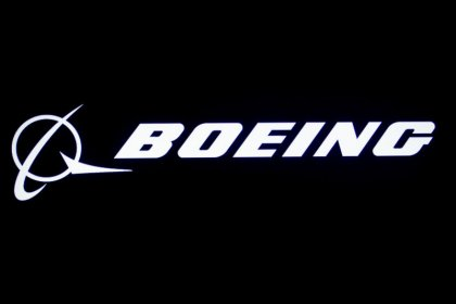 Boeing drops automation system used to build 777 jets