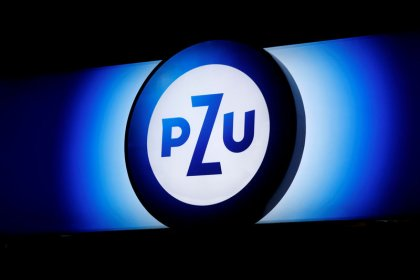 Poland's PZU to analyse potential mBank synergies