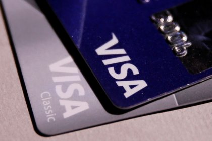 Visa discloses FTC probe on debit transactions