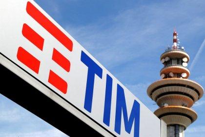 Telecom Italia to include own fibre assets in broadband network bid