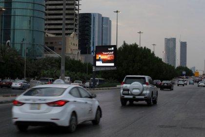 'Crown jewel' Aramco stirs loyal Saudi demand for giant IPO