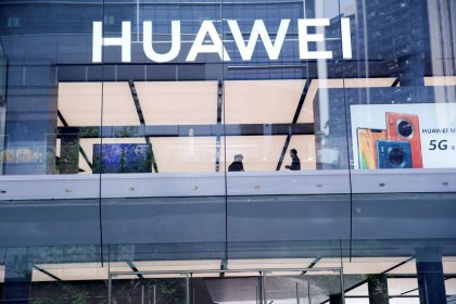 Spark New Zealand keeps Huawei on list of preferred suppliers