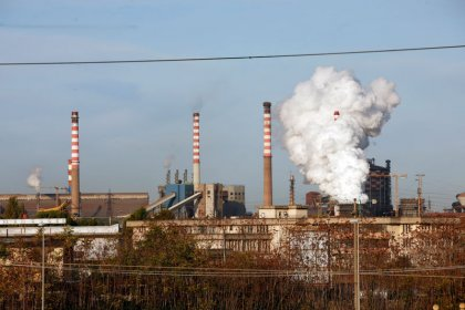 ArcelorMittal willing to re-commit to Ilva steel plant on three conditions: paper