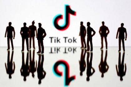 ByteDance CEO urges TikTok diversification as U.S. pressure mounts: internal note