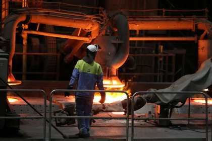 Tata Steel plans to cut jobs across European operations