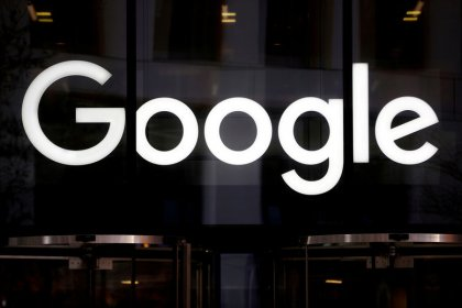 Czech government approves digital tax aimed at internet giants