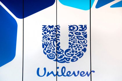 Exclusive: Unilever, Henkel and buyout funds eye bids for Coty's $7 billion beauty brands - sources