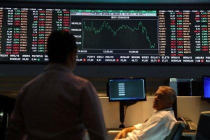 Cogna avalia oferta de ações da Vasta nos EUA