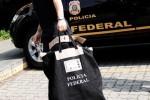 PF faz buscas em Brasília para apurar possíveis pagamentos indevidos a ex-diretor da Aneel