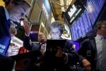 الأسهم الأمريكية تفتح مرتفعة لتفاؤل حيال اتفاق تجارة
