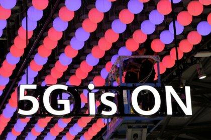 Ericsson investirá R$1 bi para desenvolver 5G no Brasil, diz executivo