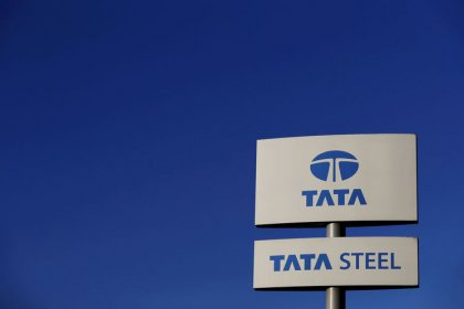 Exclusive: India probe finds SKF, Schaeffler, Tata Steel units colluded on bearings prices