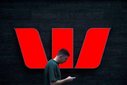 Pressure mounts on Australia's Westpac board over money-laundering scandal